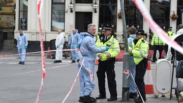 05-06-2017 12:46 Brytyjski minister: muzułmanie w Wielkiej Brytanii muszą robić więcej