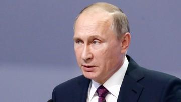 14-11-2016 17:14 Dpa: Rosja zwiększa swoje wpływy w Europie Wschodniej