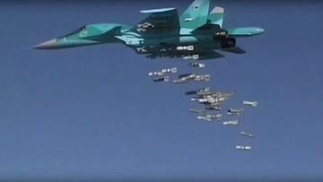 """22-08-2016 17:16 Sekretarz stanu USA: rozmowy z Rosją ws. Syrii """"zbliżają się do końca"""""""