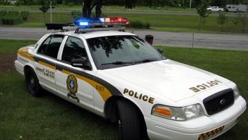 06-11-2016 07:08 Policja przez lata inwigilowała dziennikarzy. Skandal w Kanadzie