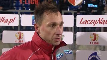 2016-12-05 PZPN wyrzucił Dudka z kursu trenerskiego! Efekt wywiadu przed kamerami Polsatu Sport