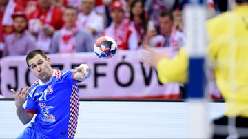 2016-12-21 Chorwaci bez Cupicia i Brozovicia na MŚ