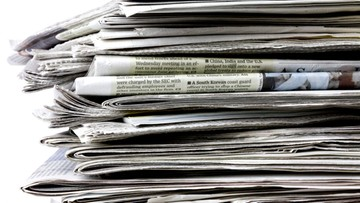 Polska mocno spadła w rankingu wolności prasy. Regres na całym świecie