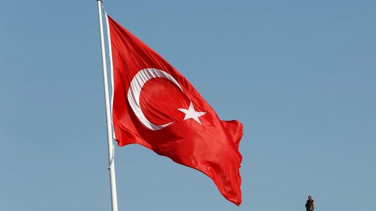 """Ankara nie chce """"lekcji demokracji"""" od sojuszników. Turecki szef MSZ o reakcjach Zachodu na czystki po zamachu"""