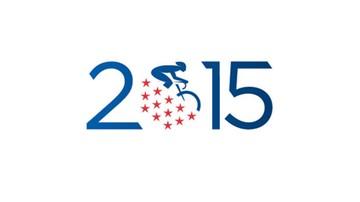 2015-09-21 MŚ w kolarstwie: Duńczyk mistrzem młodzieżowców w jeździe na czas