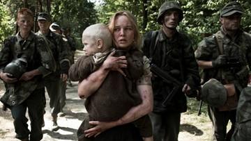 """23-09-2016 20:06 Smarzowski o """"Wołyniu"""": to film przeciwko skrajnemu nacjonalizmowi"""