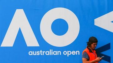 2017-01-13 Australian Open: Większa pula nagród w tegorocznej edycji