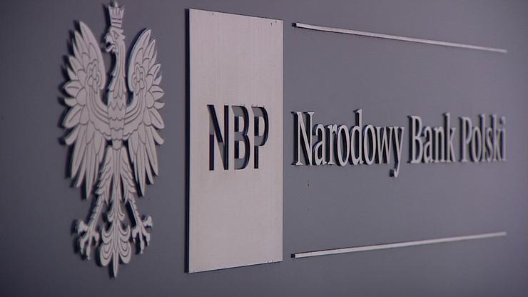 Prokuratura prowadzi śledztwo ws. 500 mln zł kredytu dla SK Banku. Kredytodawcą był Narodowy Bank Polski