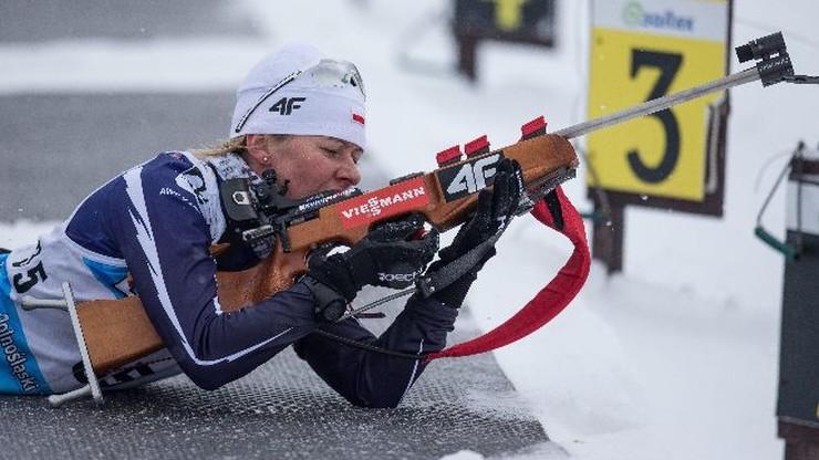Piłka nożna czy biegi narciarskie? Biathlon