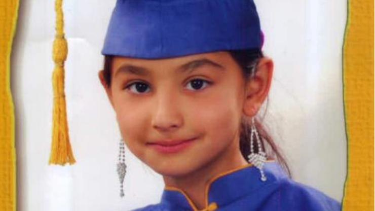 Uprowadzono 13-latkę z Chrzanowa. Policja prosi o pomoc