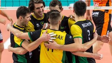 2016-12-28 GKS Katowice zagra cztery kolejne mecze w Spodku