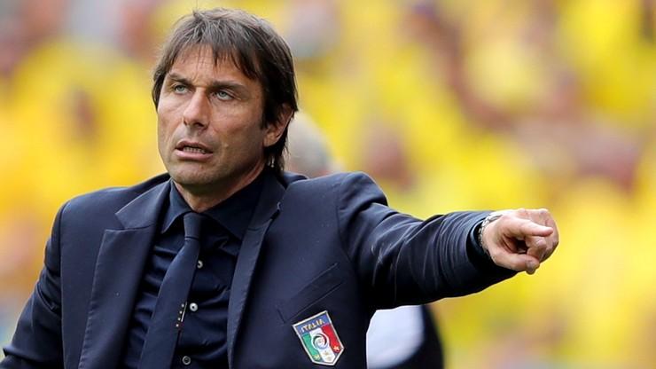 Premier League. Buffon: Conte to idealny trener dla Chelsea