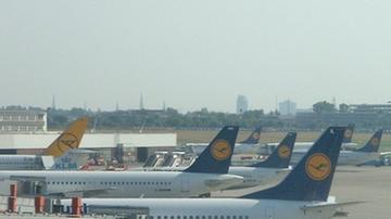 """12-10-2017 20:09 """"Kamień milowy"""". Prezes Lufthansy o przejęciu znacznej części upadłej Air Berlin"""