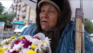 25-10-2015 08:34 Wybory samorządowe na Ukrainie