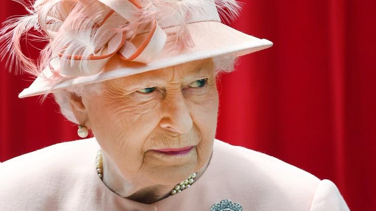 W środę mowa tronowa Elżbiety II. Pomimo braku porozumienia torysów z DUP