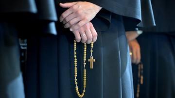 Rozpoczyna się Tydzień Modlitwy za uchodźców