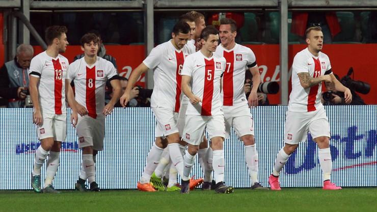 Euro 2016: Reprezentacja Polski rozpocznie przygotowania w Juracie