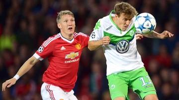 2015-12-08 Ostatnia kolejka LM: United gra o życie