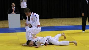 2017-07-27 The World Games: Pora na medale dla Biało-Czerwonych w ju-jitsu