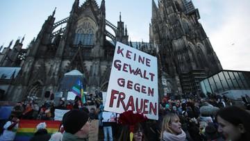 15-01-2016 10:30 Niemcy mocno podzieleni ws. uchodźców. Pierwszy sondaż po zajściach z sylwestra