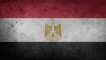 26-05-2017 13:42 26 zabitych w ataku na Koptów w Egipcie