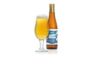 02-03-2016 20:14 Odchudzanie i alkohol od dziś idą w parze. Powstało pierwsze, proteinowe piwo