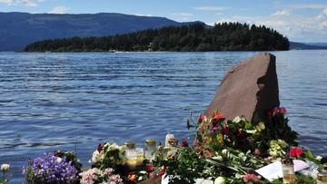 "29-06-2017 18:08 ""Zbyt wysoki poziom izolacji"". Breivik skarży Norwegię do Strasburga"