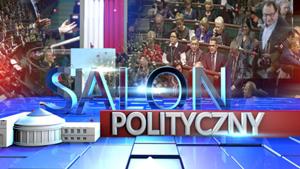 Salon Polityczny