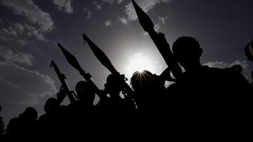 26-06-2016 14:47 Jemen: co najmniej 55 ofiar walk sił prorządowych z rebeliantami