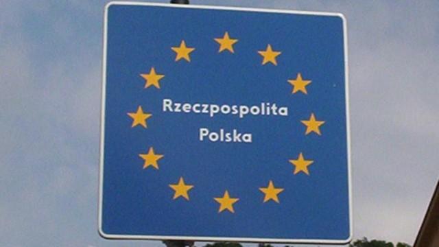 L'Express o procedurze KE przeciw Polsce: sankcje prawie niemożliwe