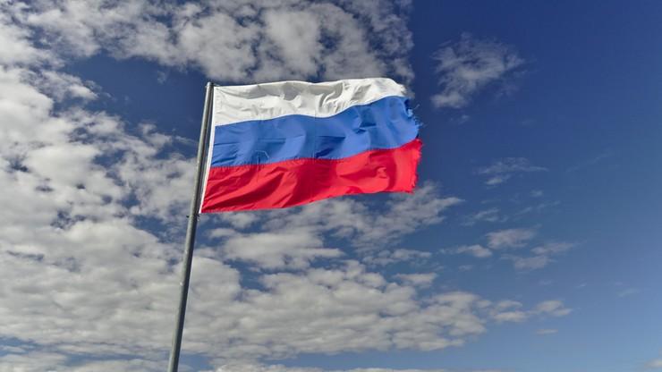 MSZ Rosji: nie pozostawimy bez reakcji demontażu pomników w Polsce