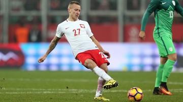 2016-11-19 Góralski i Wrąbel gośćmi Dogrywki Cafe Futbol. Kliknij i oglądaj!