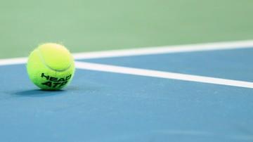 2015-09-10 Polscy tenisiści zdyskwalifikowani za korupcję