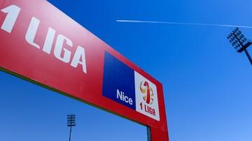 2017-06-26 Nice 1 Liga: Poznaliśmy terminarz sezonu 2017/18