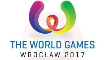 2016-11-09 Najbardziej widowiskowe dyscypliny The World Games 2017