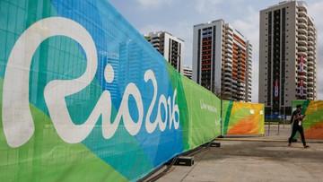 29-07-2016 22:09 Szczęśliwa relokacja. Kolejne trzy polskie tenisistki jadą do Rio!