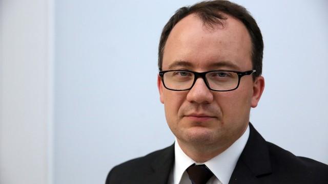 Adam Bodnar nowym Rzecznikiem Praw Obywatelskich