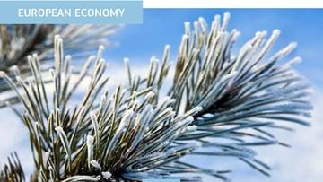 Pozytywne prognozy Komisji Europejskiej o Polsce. Wysoki wzrost gospodarczy przez trzy najbliższe lata