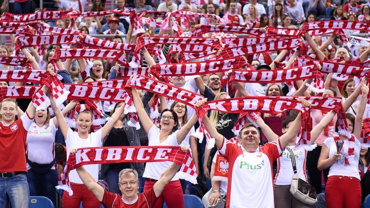 2017-08-15 Terminarz i plan transmisji ME siatkarzy – Lotto Eurovolley Poland 2017