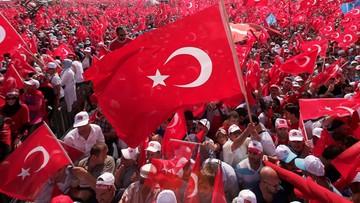 """10-08-2016 14:42 """"Ankara cenionym sojusznikiem"""". NATO reaguje na spekulacje o roli Turcji"""