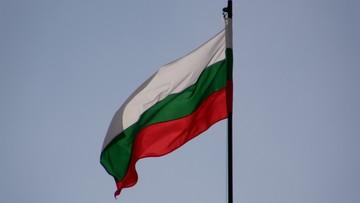Bułgarski wiceminister z zarzutami