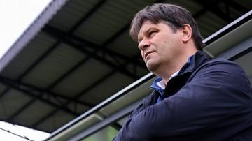 2017-05-20 Nice 1 Liga: Sandecja pokonana w Bielsku-Białej