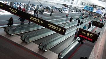 23-03-2016 05:11 USA: Lotnisko w Denver otwarte - nie znaleziono ładunków wybuchowych
