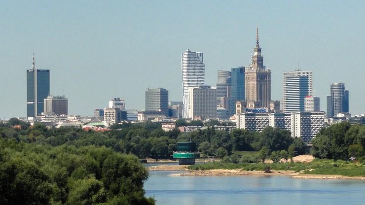PiS nie planuje wprowadzać komisarza w Warszawie