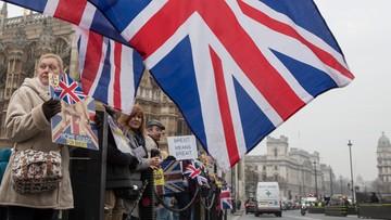 24-01-2017 10:48 Zgodę na Brexit musi wydać parlament - zadecydował brytyjski Sąd Najwyższy