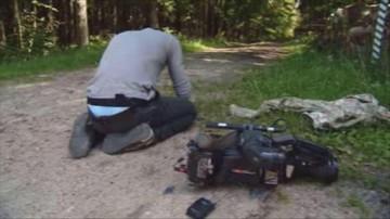 """01-08-2017 15:56 Helsińska Fundacja Praw Człowieka potępiła atak na operatora Polsat News. """"Niepokojące obniżenie poziomu bezpieczeństwa dziennikarzy"""""""