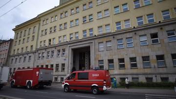 23-08-2016 11:54 W Polsce rośne liczba spraw dotyczących stalkingu