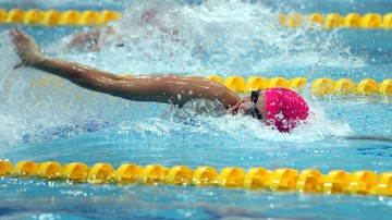 2015-12-06 ME w pływaniu: Urbańczyk i Polewka awansowali do półfinałów