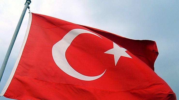 Turcja: porozumienie o normalizacji stosunków z Izraelem trafiło do parlamentu