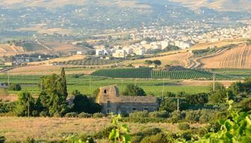 29-03-2016 06:35 Najpiękniejsze włoskie miasteczka leżą na Sycylii